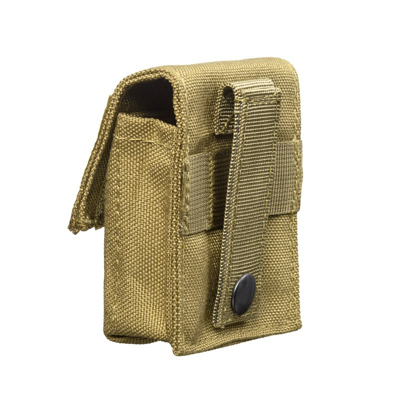 Compact Waist Bags Mini Bags Military Molle Pouch Tactical Sundries Storage Bag